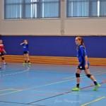 Junior Vady - Büki TK 2014.09.28